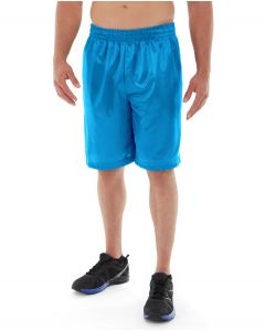 Troy Yoga Short